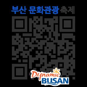 동요콘서트 '구름빵'의 QR코드 http://qrm.busan.go.kr/files/code/thumb/0/86/0/35/qrprth35390_300x300.s.png?