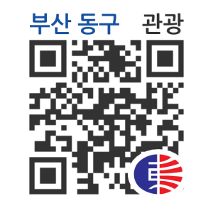일터 소극장의 QR코드 http://qrm.busan.go.kr/files/code/thumb/0/95/0/6/qrprth6383_300x300.s.png?